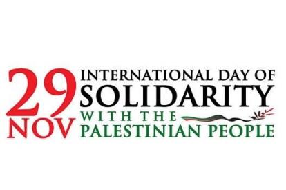 solidarity-day-002