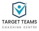 Target Teams Training Centre